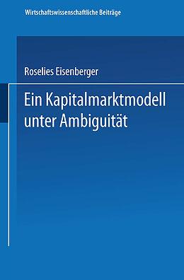 Cover: https://exlibris.azureedge.net/covers/9783/7908/0937/4/9783790809374xl.jpg