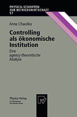 Cover: https://exlibris.azureedge.net/covers/9783/7908/0938/1/9783790809381xl.jpg