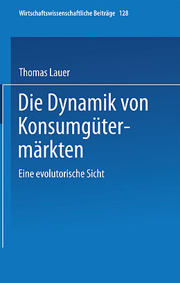 Cover: https://exlibris.azureedge.net/covers/9783/7908/0948/0/9783790809480xl.jpg