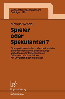 Cover: https://exlibris.azureedge.net/covers/9783/7908/0950/3/9783790809503xl.jpg