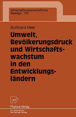 Cover: https://exlibris.azureedge.net/covers/9783/7908/0987/9/9783790809879xl.jpg