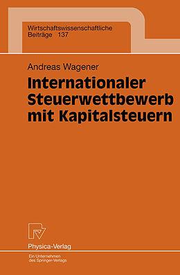 Cover: https://exlibris.azureedge.net/covers/9783/7908/0993/0/9783790809930xl.jpg