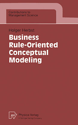 Cover: https://exlibris.azureedge.net/covers/9783/7908/1004/2/9783790810042xl.jpg
