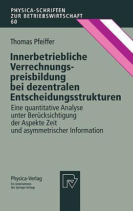 Cover: https://exlibris.azureedge.net/covers/9783/7908/1009/7/9783790810097xl.jpg
