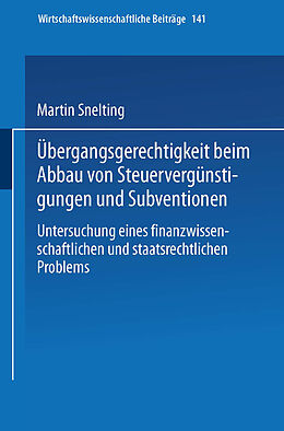 Cover: https://exlibris.azureedge.net/covers/9783/7908/1013/4/9783790810134xl.jpg
