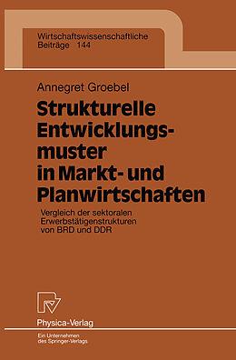 Cover: https://exlibris.azureedge.net/covers/9783/7908/1017/2/9783790810172xl.jpg