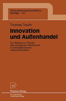 Cover: https://exlibris.azureedge.net/covers/9783/7908/1019/6/9783790810196xl.jpg