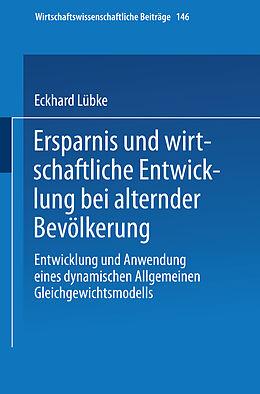 Cover: https://exlibris.azureedge.net/covers/9783/7908/1022/6/9783790810226xl.jpg