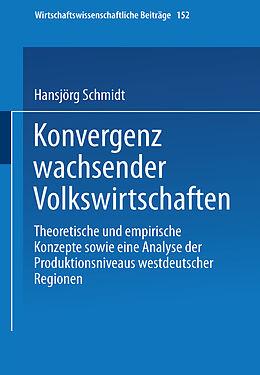 Cover: https://exlibris.azureedge.net/covers/9783/7908/1055/4/9783790810554xl.jpg