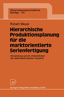 Cover: https://exlibris.azureedge.net/covers/9783/7908/1058/5/9783790810585xl.jpg