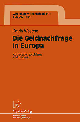 Cover: https://exlibris.azureedge.net/covers/9783/7908/1059/2/9783790810592xl.jpg