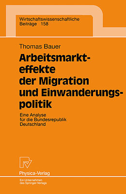 Cover: https://exlibris.azureedge.net/covers/9783/7908/1071/4/9783790810714xl.jpg