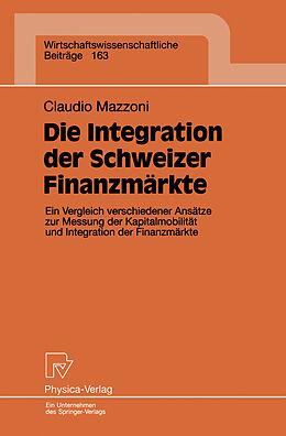 Cover: https://exlibris.azureedge.net/covers/9783/7908/1099/8/9783790810998xl.jpg