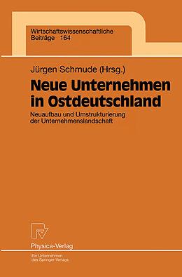 Cover: https://exlibris.azureedge.net/covers/9783/7908/1109/4/9783790811094xl.jpg