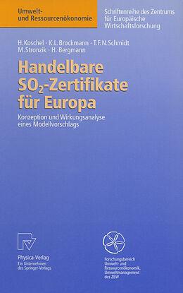 Cover: https://exlibris.azureedge.net/covers/9783/7908/1135/3/9783790811353xl.jpg