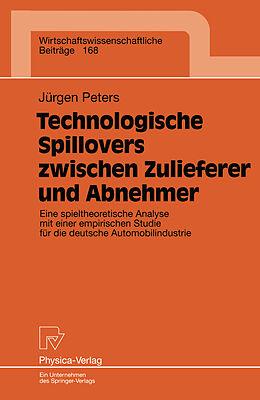 Cover: https://exlibris.azureedge.net/covers/9783/7908/1151/3/9783790811513xl.jpg