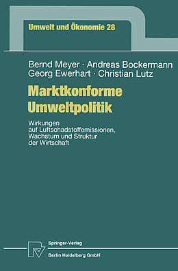Cover: https://exlibris.azureedge.net/covers/9783/7908/1184/1/9783790811841xl.jpg