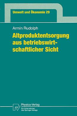 Cover: https://exlibris.azureedge.net/covers/9783/7908/1200/8/9783790812008xl.jpg