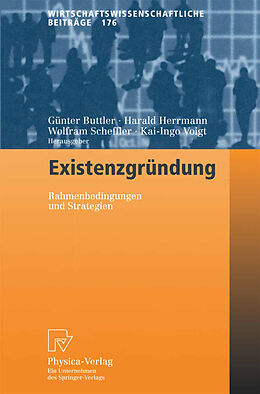 Cover: https://exlibris.azureedge.net/covers/9783/7908/1312/8/9783790813128xl.jpg