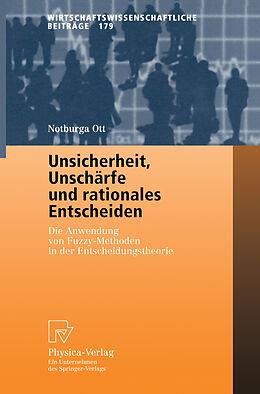 Cover: https://exlibris.azureedge.net/covers/9783/7908/1337/1/9783790813371xl.jpg