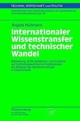 Cover: https://exlibris.azureedge.net/covers/9783/7908/1413/2/9783790814132xl.jpg