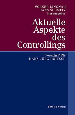 Cover: https://exlibris.azureedge.net/covers/9783/7908/1450/7/9783790814507xl.jpg