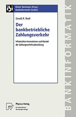 Cover: https://exlibris.azureedge.net/covers/9783/7908/1452/1/9783790814521xl.jpg