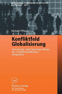 Cover: https://exlibris.azureedge.net/covers/9783/7908/1466/8/9783790814668xl.jpg
