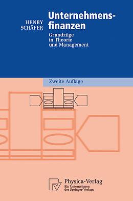 Cover: https://exlibris.azureedge.net/covers/9783/7908/1492/7/9783790814927xl.jpg