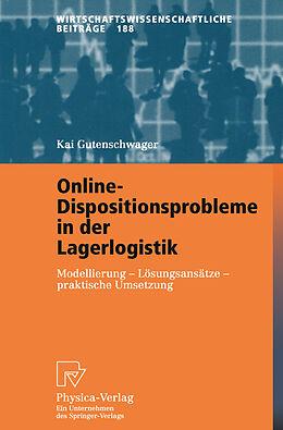 Cover: https://exlibris.azureedge.net/covers/9783/7908/1493/4/9783790814934xl.jpg