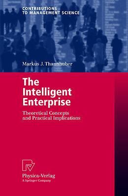 Cover: https://exlibris.azureedge.net/covers/9783/7908/1555/9/9783790815559xl.jpg