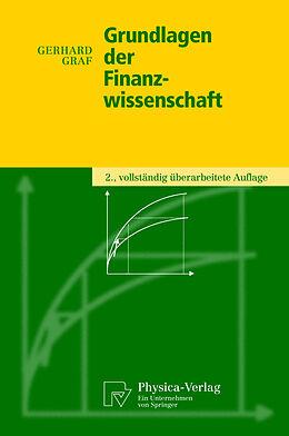 Cover: https://exlibris.azureedge.net/covers/9783/7908/1565/8/9783790815658xl.jpg