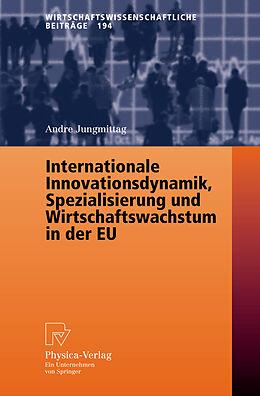 Cover: https://exlibris.azureedge.net/covers/9783/7908/1713/3/9783790817133xl.jpg