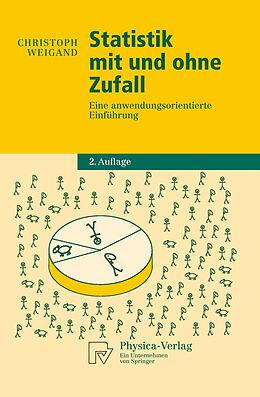 Cover: https://exlibris.azureedge.net/covers/9783/7908/2347/9/9783790823479xl.jpg