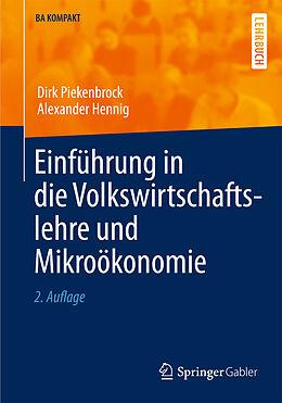Cover: https://exlibris.azureedge.net/covers/9783/7908/2891/7/9783790828917xl.jpg