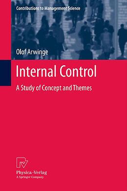 Cover: https://exlibris.azureedge.net/covers/9783/7908/2945/7/9783790829457xl.jpg