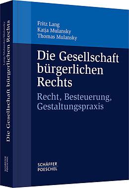 Cover: https://exlibris.azureedge.net/covers/9783/7910/2316/8/9783791023168xl.jpg