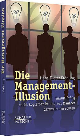 Cover: https://exlibris.azureedge.net/covers/9783/7910/2492/9/9783791024929xl.jpg
