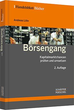 Cover: https://exlibris.azureedge.net/covers/9783/7910/2510/0/9783791025100xl.jpg