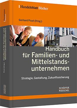 Cover: https://exlibris.azureedge.net/covers/9783/7910/2687/9/9783791026879xl.jpg