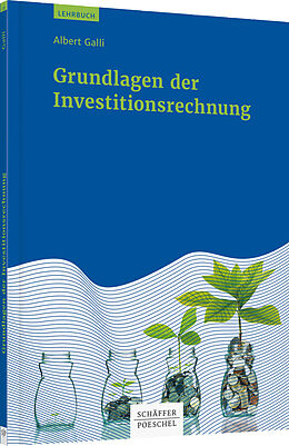 Cover: https://exlibris.azureedge.net/covers/9783/7910/2851/4/9783791028514xl.jpg
