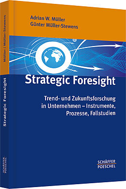 Cover: https://exlibris.azureedge.net/covers/9783/7910/2868/2/9783791028682xl.jpg