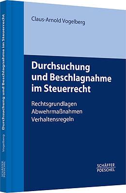 Cover: https://exlibris.azureedge.net/covers/9783/7910/2959/7/9783791029597xl.jpg