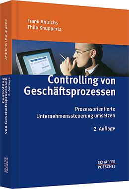Cover: https://exlibris.azureedge.net/covers/9783/7910/2978/8/9783791029788xl.jpg