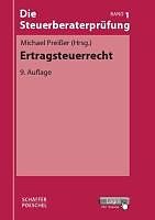 Cover: https://exlibris.azureedge.net/covers/9783/7910/2981/8/9783791029818xl.jpg