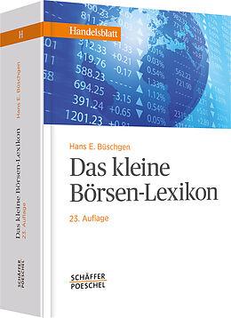 Cover: https://exlibris.azureedge.net/covers/9783/7910/3112/5/9783791031125xl.jpg