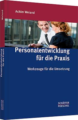 Cover: https://exlibris.azureedge.net/covers/9783/7910/3117/0/9783791031170xl.jpg