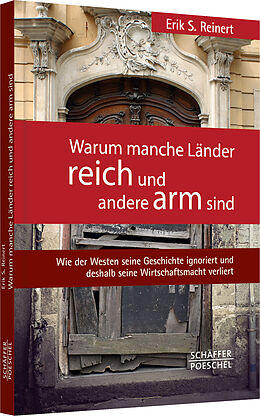 Cover: https://exlibris.azureedge.net/covers/9783/7910/3184/2/9783791031842xl.jpg