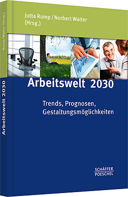 Cover: https://exlibris.azureedge.net/covers/9783/7910/3275/7/9783791032757xl.jpg