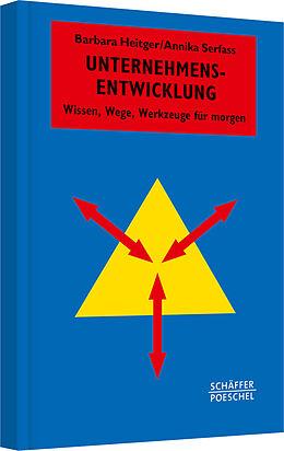 Cover: https://exlibris.azureedge.net/covers/9783/7910/3300/6/9783791033006xl.jpg